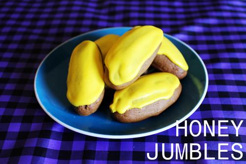 Honey-Jumbles2