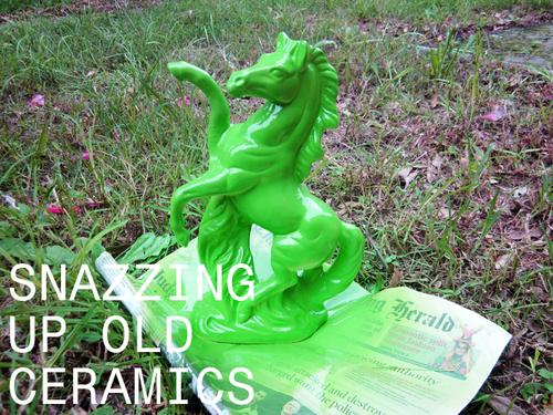 Snazzing-Ceramics